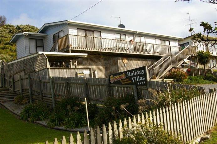 Sunset Holiday Villas, Arthur River - Compare Deals