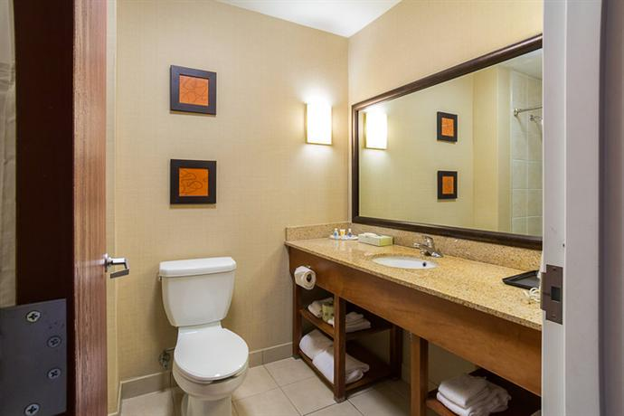 Cleveland Area Hotels With Jacuzzi Suites