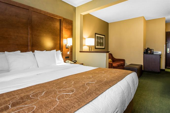 Hotels In Madison Wi With Jacuzzi Suites