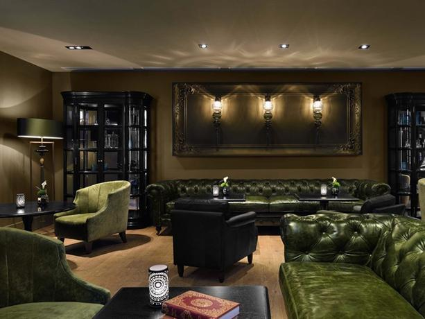 la cour des consuls hotel and spa toulouse mgallery by sofitel compare deals. Black Bedroom Furniture Sets. Home Design Ideas