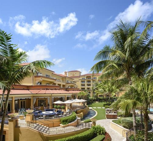 Eau Palm Beach Resort And Spa In Manalapan