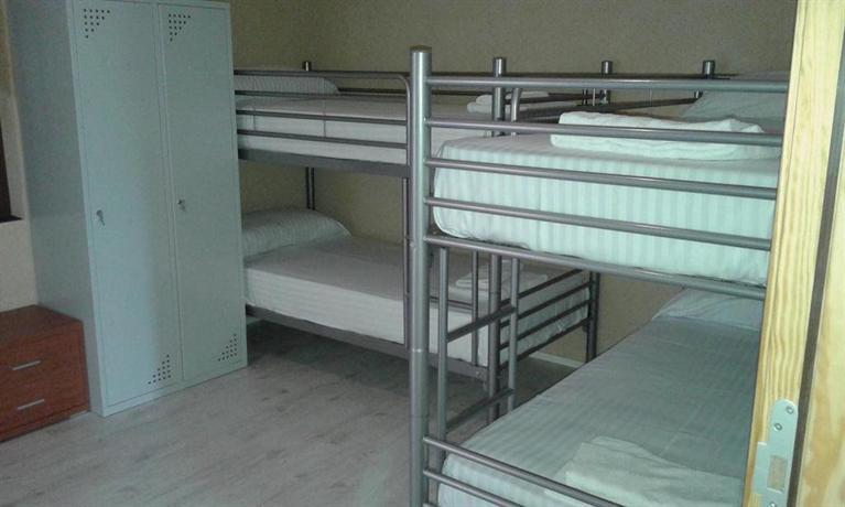 Casa del cigroner xativa x tiva comparez les offres for Hotels xativa espagne