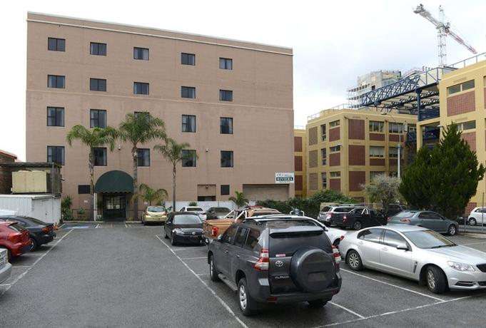 comfort hotel adelaide riviera buscador de hoteles