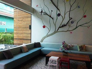 Guest Friendly Hotel in Koh Chang - Keeree Ele Hotel