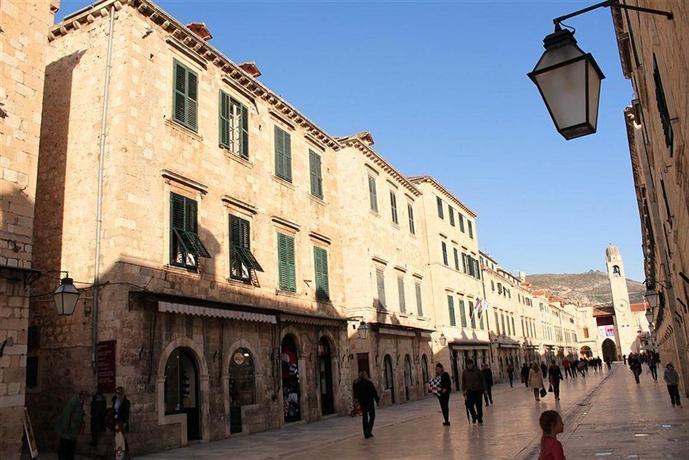 Apartments Nerio Dubrovnik