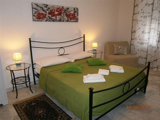 Le mille e una roma rome compare deals for Hotel mille rose roma