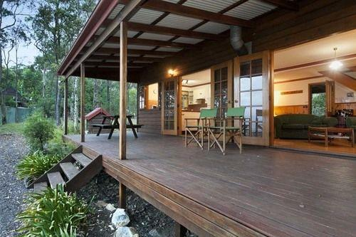 Eagleview Resort Vacy Compare Deals