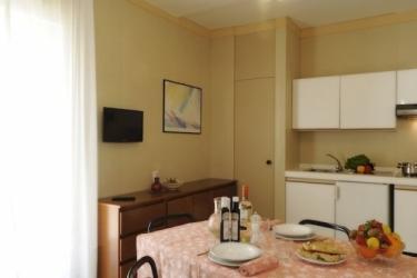 Find Hotel in Budello di Alassio - Hotel deals and discounts | FindHotel