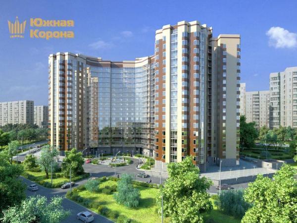 Apartments Uzhnaya Korona