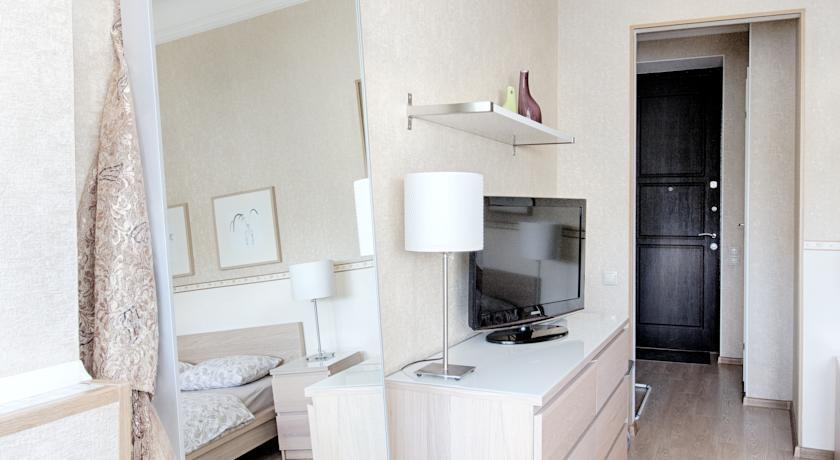 Полный ремонт стиральных машин Малая Бронная улица сервисный центр стиральных машин electrolux Малая Ширяевская улица