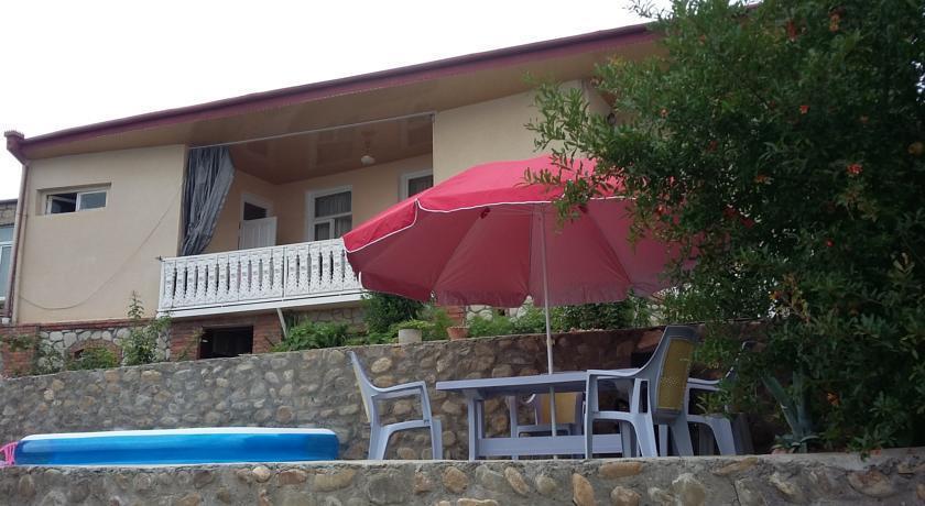 Maya Guest House Hotel - room photo 3866939