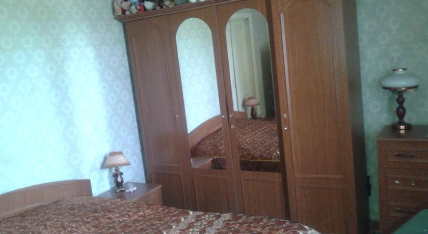 Guest House Lali Hotel - room photo 12517101