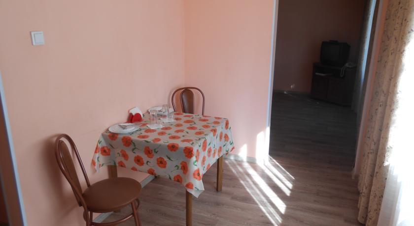 Апартаменты шоколад челябинск цены на квартиры в чехии