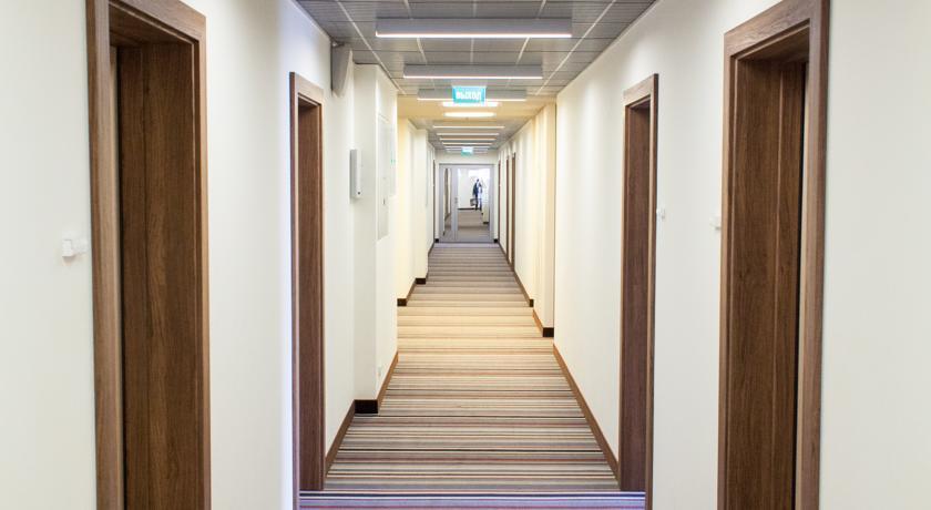 15th floor st petersburg compare deals for 15th floor berlin