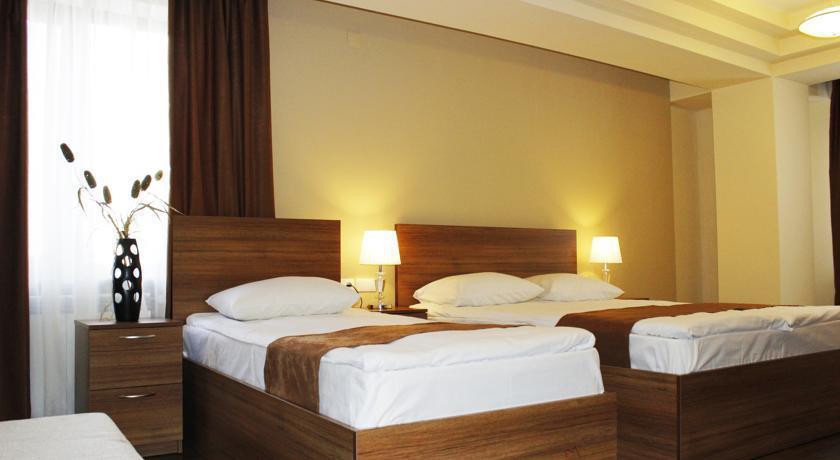 5th floor guest house yerevan compare deals for 14 floor hotel yerevan