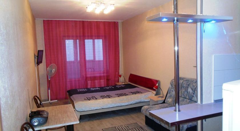 Appartamenti economici in Catania acquistare