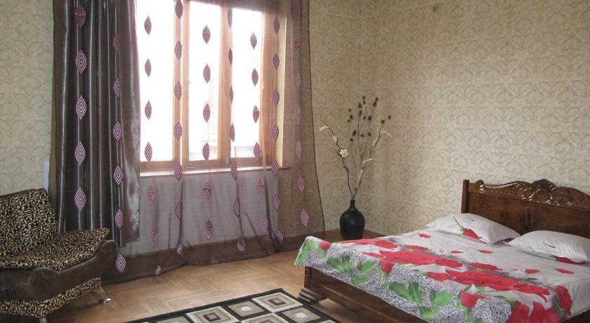 Guest House Elene