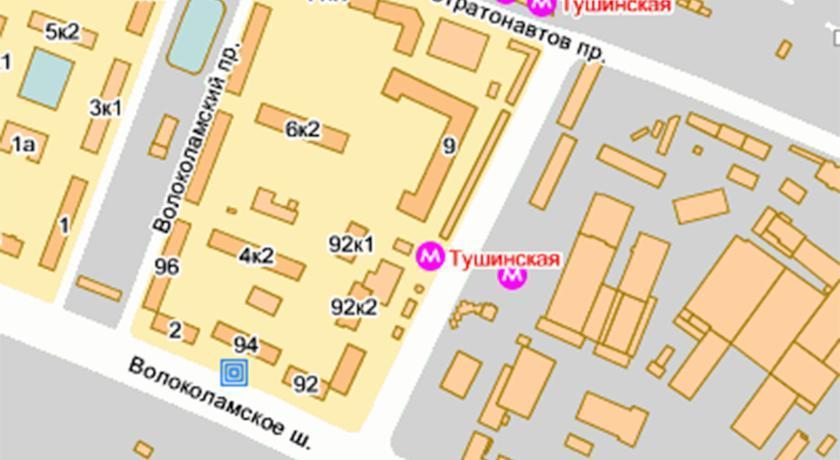 adresa-seks-shopov-v-novoperedelkino