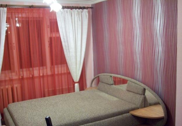Lomonosov Area Apartments