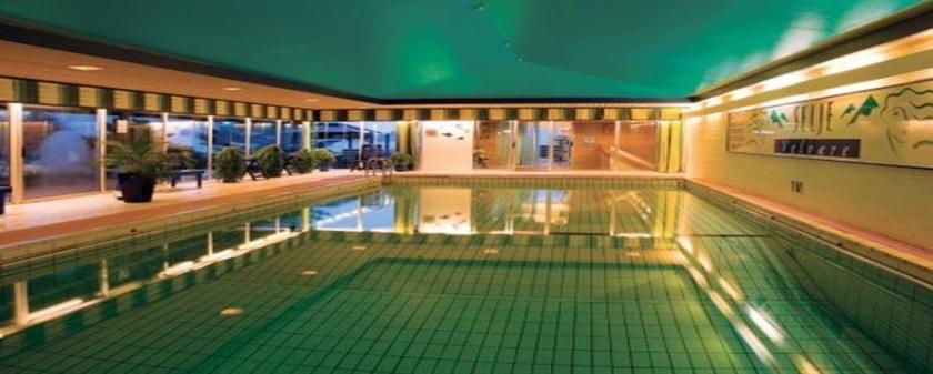 Selje Hotel