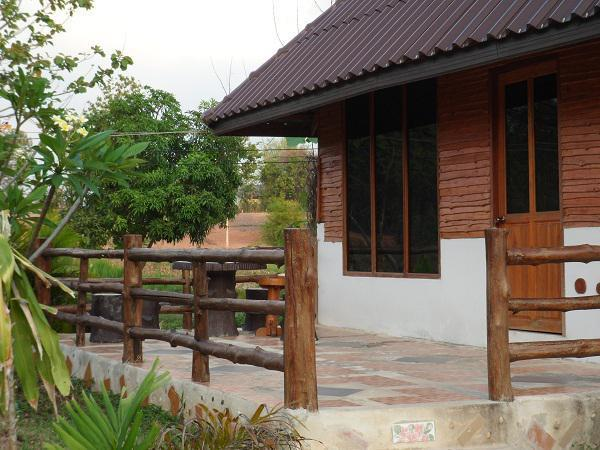 phitsanulok chat rooms Find a hotel in phitsanulok choose the phitsanulok hotels with the best deals read hotel reviews, compare prices, and find cheap deals on all destinations in phitsanulok.
