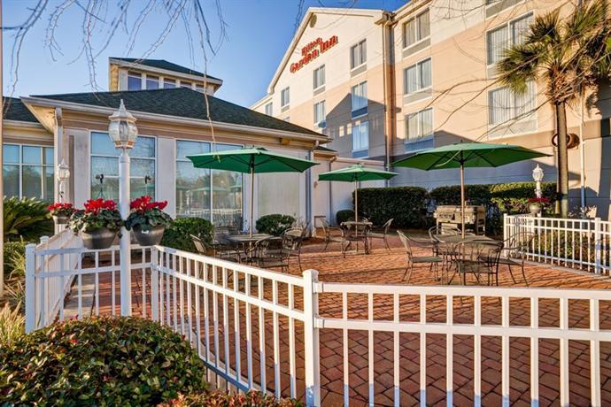 Hilton Garden Inn Panama City Compare Deals