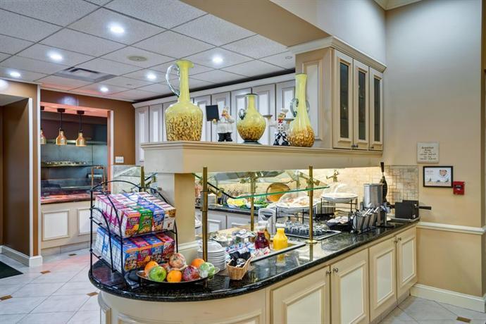 Hilton Garden Inn Panama City Offerte In Corso