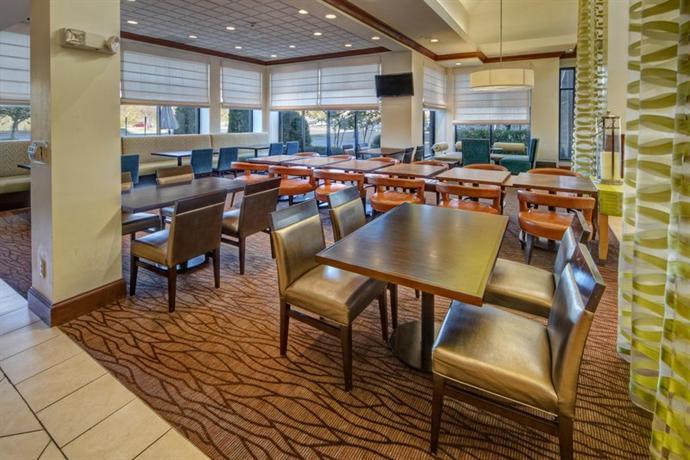 Hilton Garden Inn Memphis Southaven Offerte In Corso