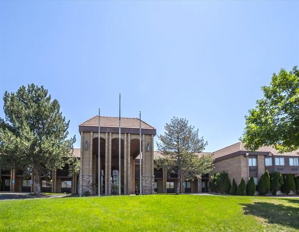 Sandy Utah Hotel Deals