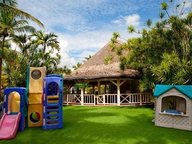 Be Live Experience Hamaca Garden All Inclusive Boca Chica Compare Deals