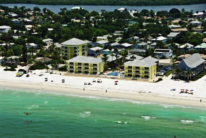Hotel Deals Ft Myers Beach Fl