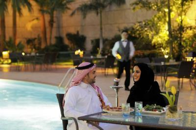 Dating plaats in Jeddah