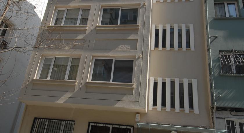 Cheya residence gumussuyu istanbul compare deals for Cheya residence besiktas istanbul