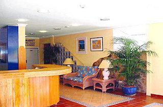 Jardin del sol apartments gran canaria maspalomas for Bungalows jardin del sol gran canaria