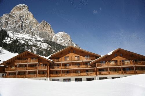 Hotel greif corvara offerte in corso - Hotel corvara con piscina ...