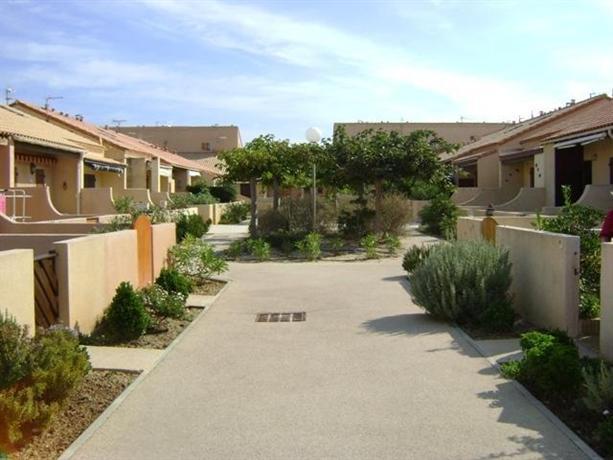 La grande bleue residence leucate compare deals - Residence la grande bleue port leucate ...