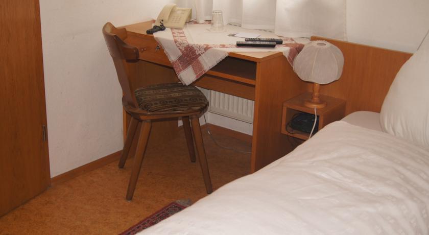 Hotel Aalen Gunstig