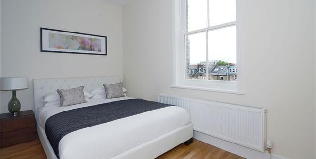 Hammersmith serviced apartments london compare deals for 7 hammersmith terrace