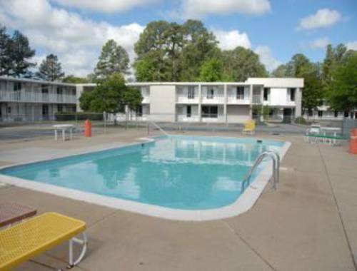 Knights Inn Busch Gardens Area Williamsburg Compare Deals