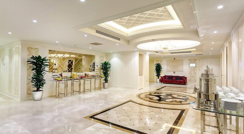 divan hotel gaziantep vergelijk aanbiedingen