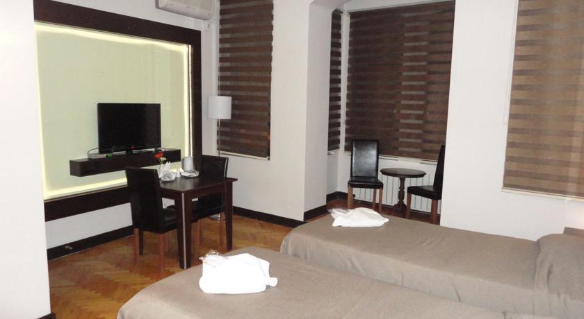10 suites istanbul buscador de hoteles estambul turqu a - Hoteles turquia estambul ...