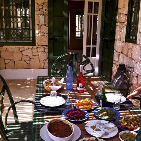 Les jardins de villa maroc essaouira compare deals for Jardin villa maroc