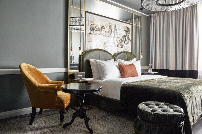 「薩維尼爵士酒店」的圖片搜尋結果
