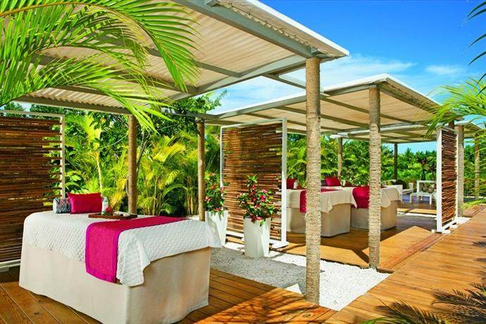 Now Garden Punta Cana Compare Deals