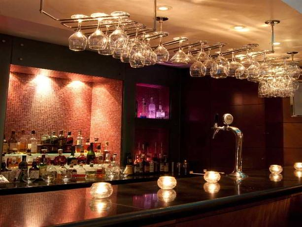Athens Ledra Hotel - Compare Deals
