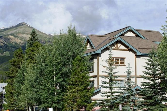The Corral Vacation Rental Breckenridge Compare Deals