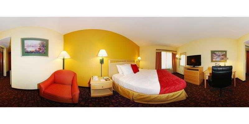 Best Western Lanai Garden Inn And Suites San Jose Compare Deals
