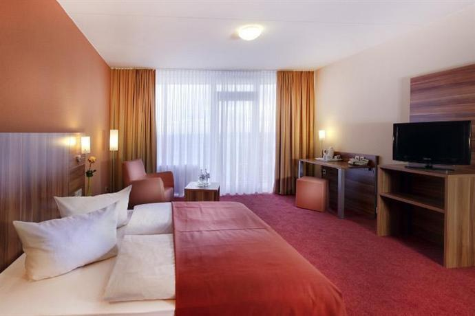 Best Western Hotel Frankfurt Airport Neu Isenburg Die Gunstigsten