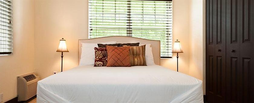 Sunbrite Apartments South Beach