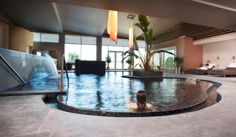 dunboyne castle hotel spa deals